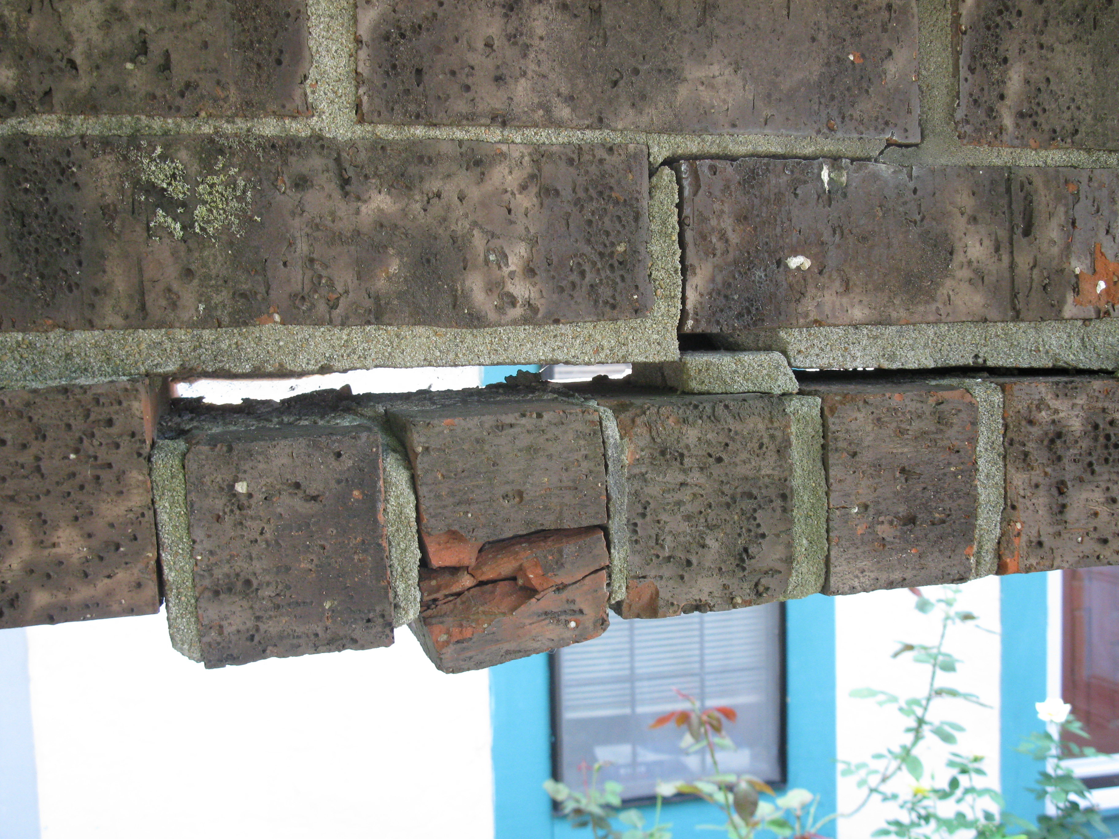 Pictures Adams Home Inspection